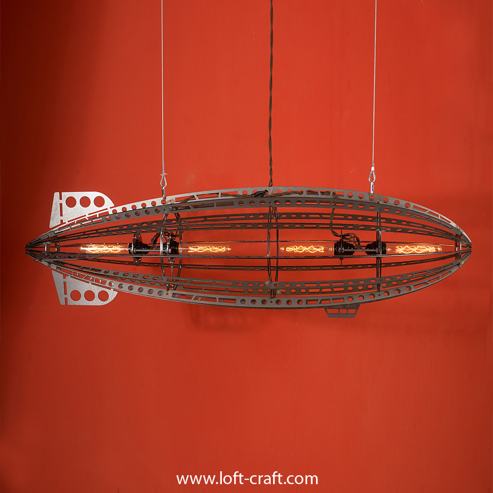 http://www.loft-craft.com/data/product/lamps/bigzeppelin/bigzeppelin04.jpg